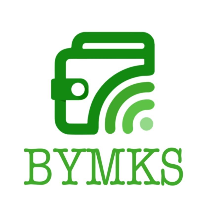 Screenshot 20210815 203133 Logo Maker
