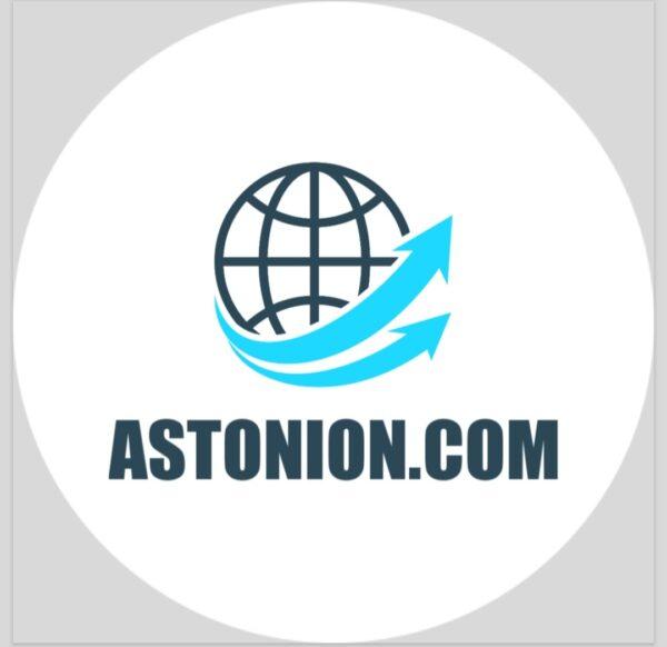 Screenshot 20211017 185149 Logo Maker